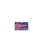 TV LED 49 BOLVA 4K S-5066 SMART TV ANDROID