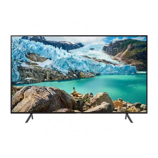 """SAMSUNG TV LED 65"""" 4K..."""