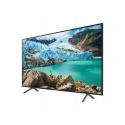 "SAMSUNG TV LED 65"" 4K UE65RU7172 SMART TV"