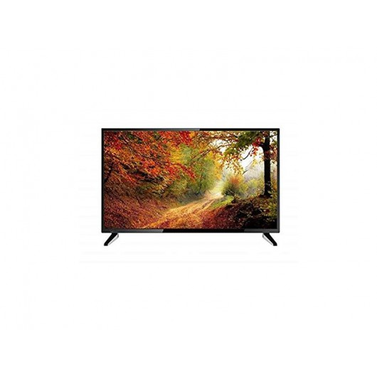 "TV LED 32"" BOLVA LED-3266C-MK2"