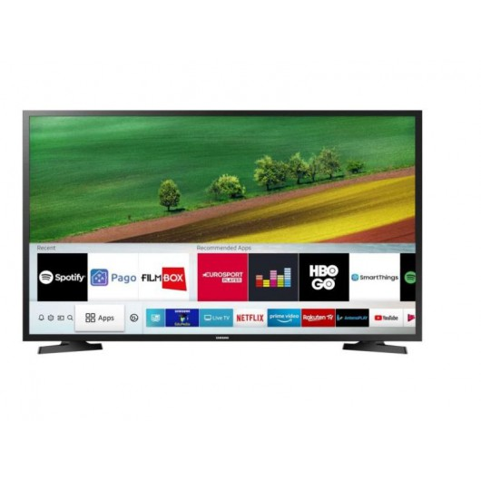 "TV LED 32"" SAMSUNG 32N4302..."