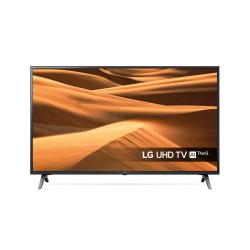 "SMART TV TV LED 65"" LG 4K..."