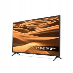 "SMART TV TV LED 65"" LG 4K 65UM7100"