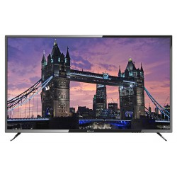 "TV LED 55"" BOLVA 4K S-5566..."