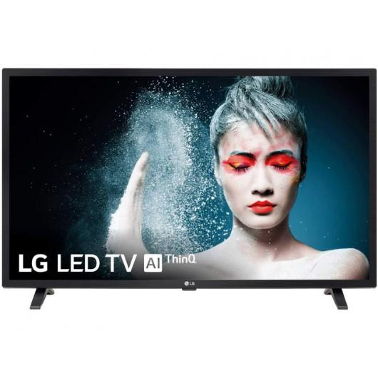 SMART TV LG 32LM6300 -...