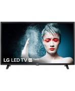 """SMART TV LG 32LM6300 - Televisore LED 32"""""""