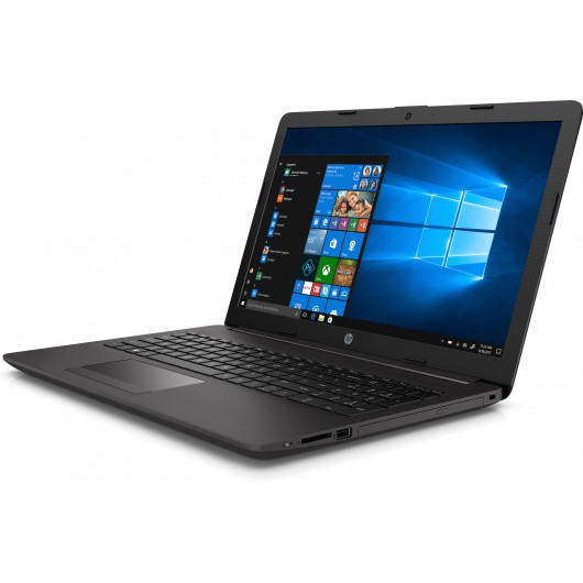NOTEBOOK HP 250 G7 6BP59EA