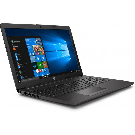 NOTEBOOK HP 250 G7 6BP57EA