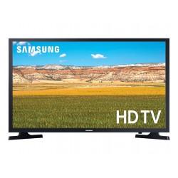 "SMART TV 32"" SAMSUNG..."