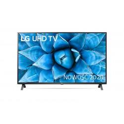 "TV LED 55"" LG 4K 55UN73003..."