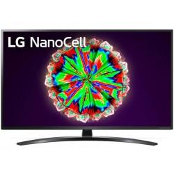 """TV NANOCELL 55"""" LG 4K..."""