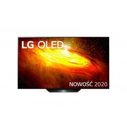 "TV OLED 65"" LG 4K 65BX3..."