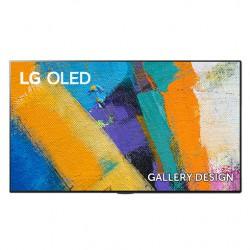 """TV OLED 55"""" LG 4K 55GX3..."""