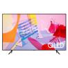 "TV QLED 43"" SAMSUNG QE43Q60TAU SMART TV EUROPA BLACK"