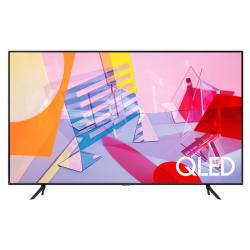 "TV QLED 65"" SAMSUNG..."