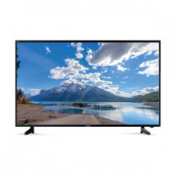 "SMART TV LED 40"" SHARP 4K..."