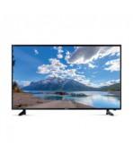 """SMART TV LED 40"""" SHARP 4K LC-40UH7252E"""