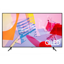"TV QLED 55"" SAMSUNG..."