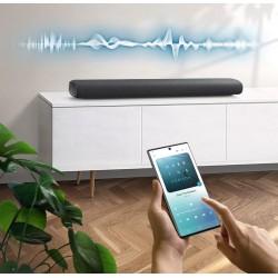 SAMSUNG SOUNDBAR HW-S60T/ZF - HOME CINEMA 4.0 180W NERO