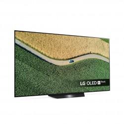 """SMART TV LG OLED 55"""" 4K 55B9"""