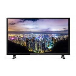TV LED 32 SHARP LC32HI5012E SMART TV BLACK
