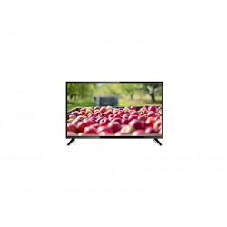 "TV LED 24"" BOLVA LED-2466"