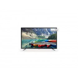 "TV LED 32"" SHARP LC32FI5342..."