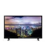 """TV LED 32"""" SHARP LC32HI5012E SMART TV BLACK"""