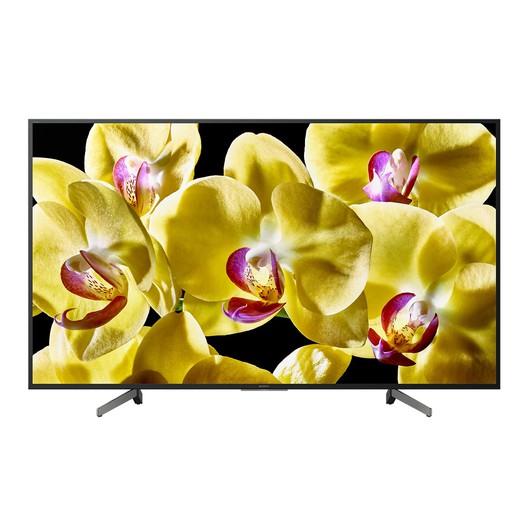 "SONY TV LED 55"" 4K KD-55XG8096 SMART TV"
