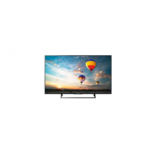 "TV LED 49"" SONY 4K..."