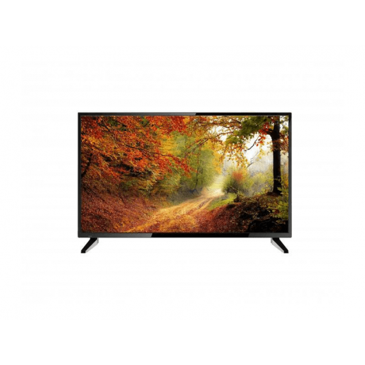 "TV LED 65"" BOLVA 4K NX6586..."