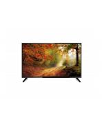 """TV LED 65"""" BOLVA 4K NX6586 SMART TV"""