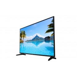 """SHARP AQUOS TV LED 50"""" LC50UI7422E SMART TV"""