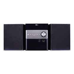 HOME CINEMA MICRO 2.0 10W...