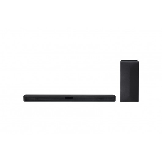 HOME CINEMA SOUNDBAR 2.1...