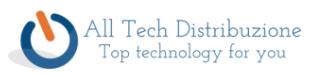 Alltech Distribuzione